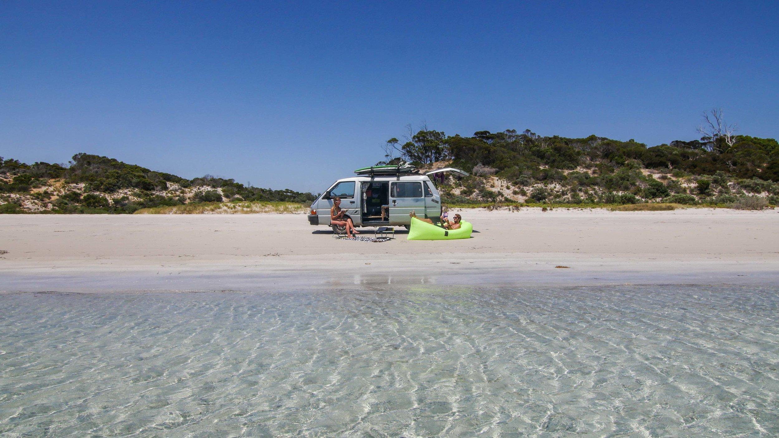 kangaroo island south australia (12 of 16).jpg
