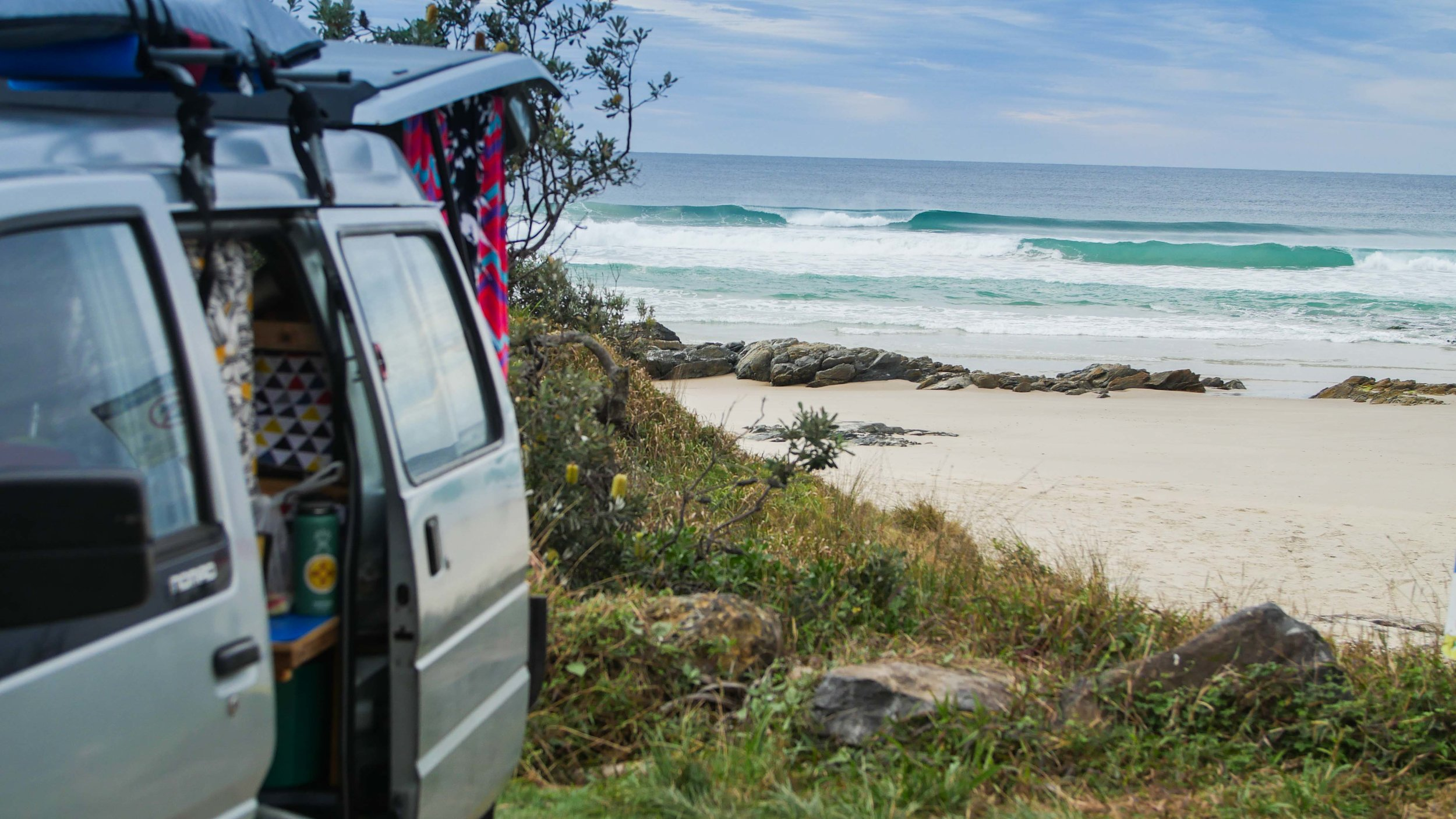 Byron Bay Australia Travel Tips