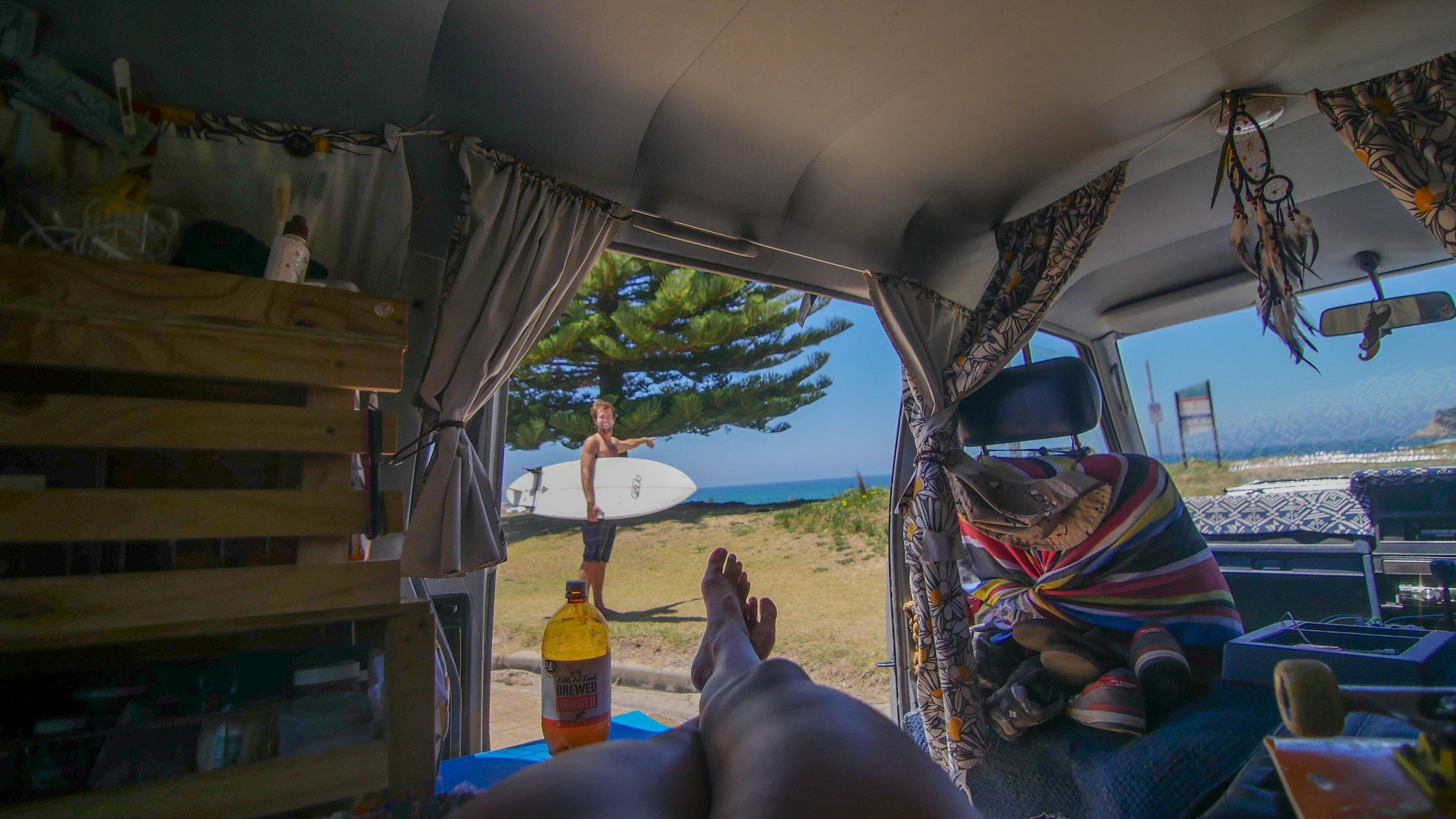 Northern NSW Road Trip Australia Van Life (13 of 15).jpg