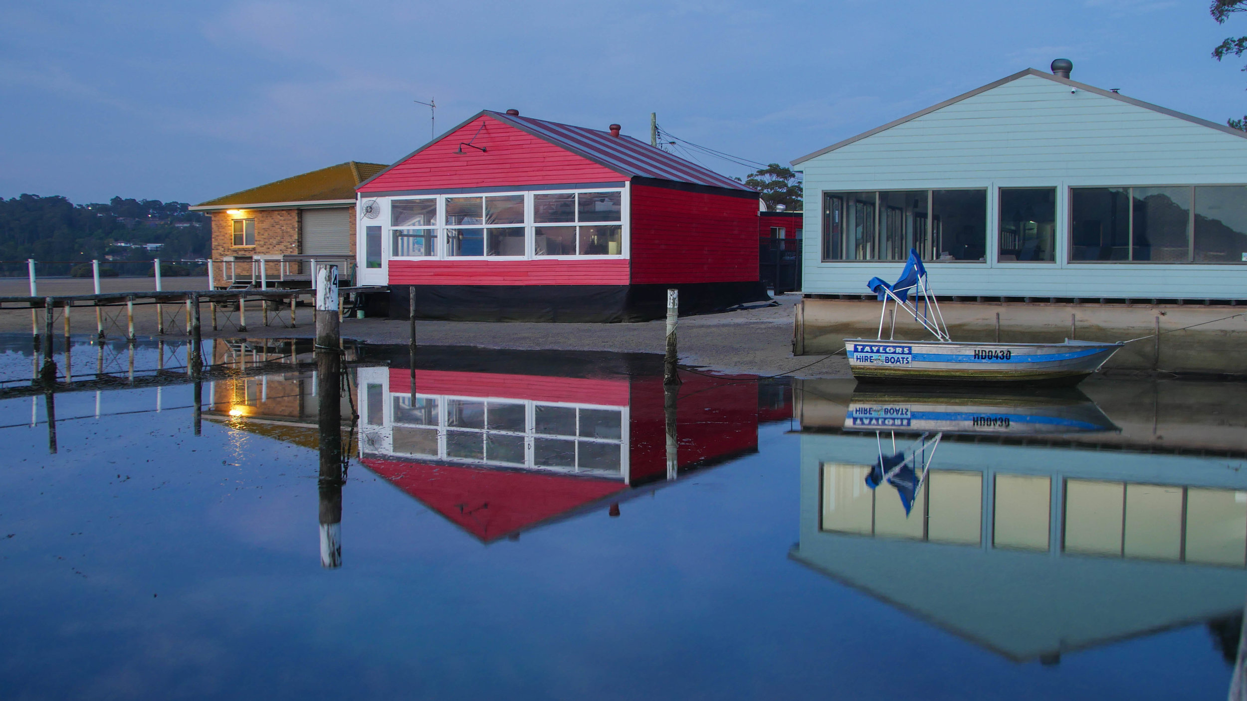 Saphire Coast NSW Travel Australia Vanlife (11 of 11).jpg