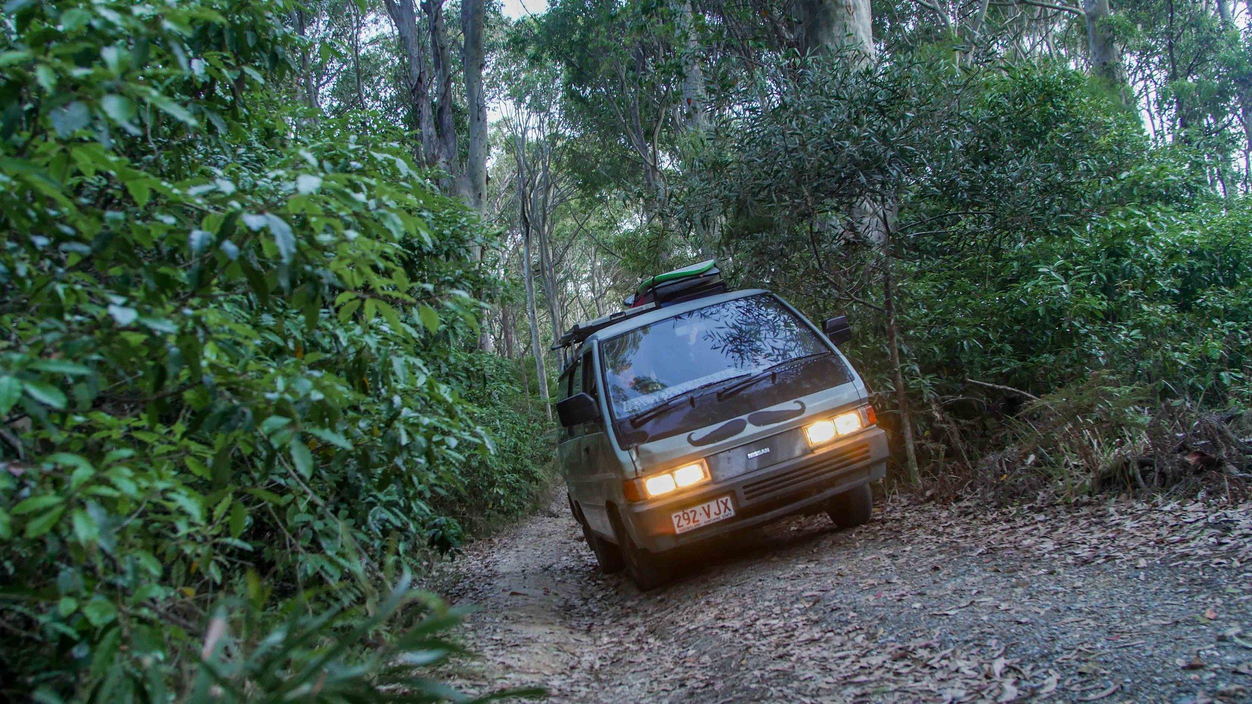 Saphire Coast NSW Travel Australia Vanlife (9 of 11).jpg