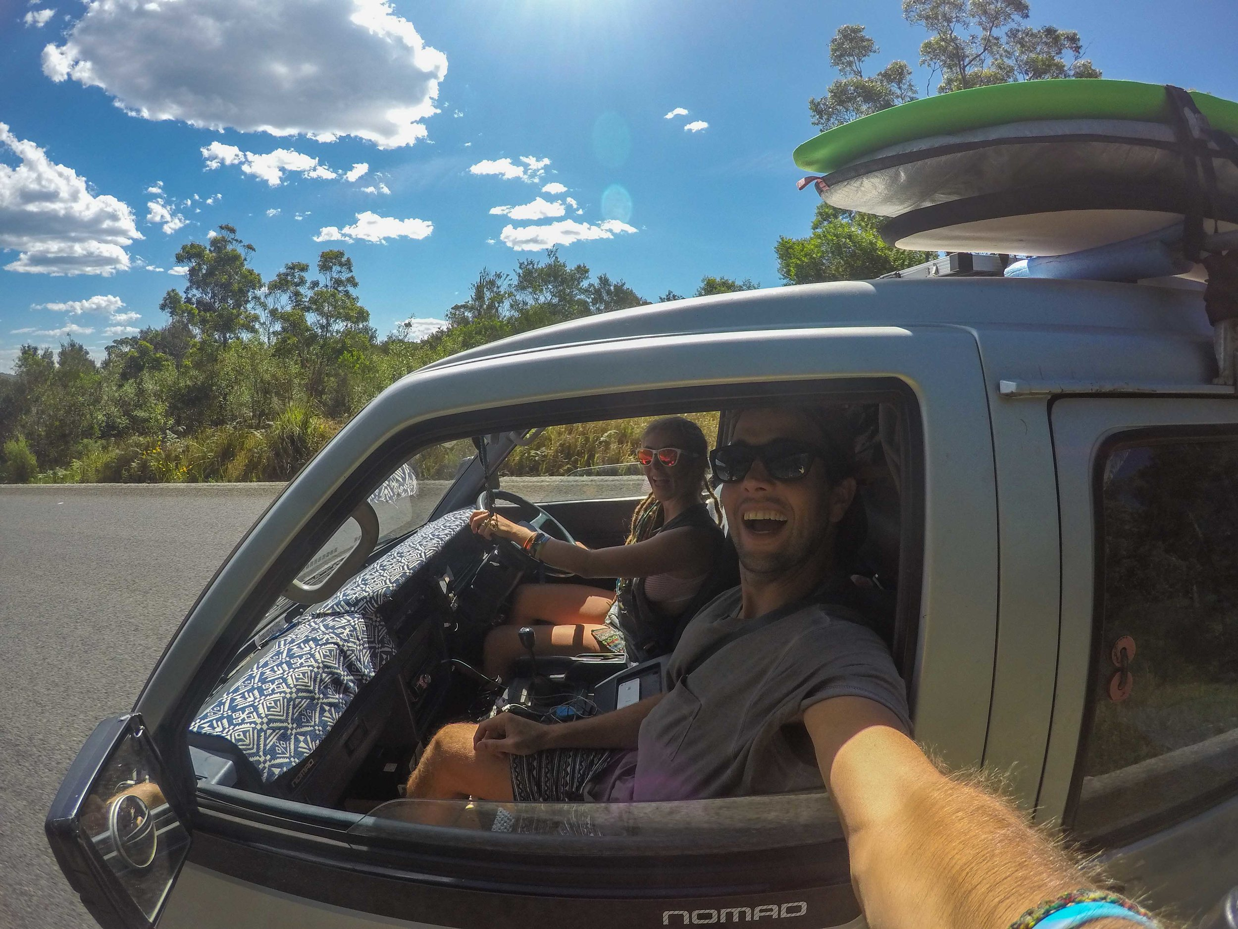 Saphire Coast NSW Travel Australia Vanlife (8 of 11).jpg