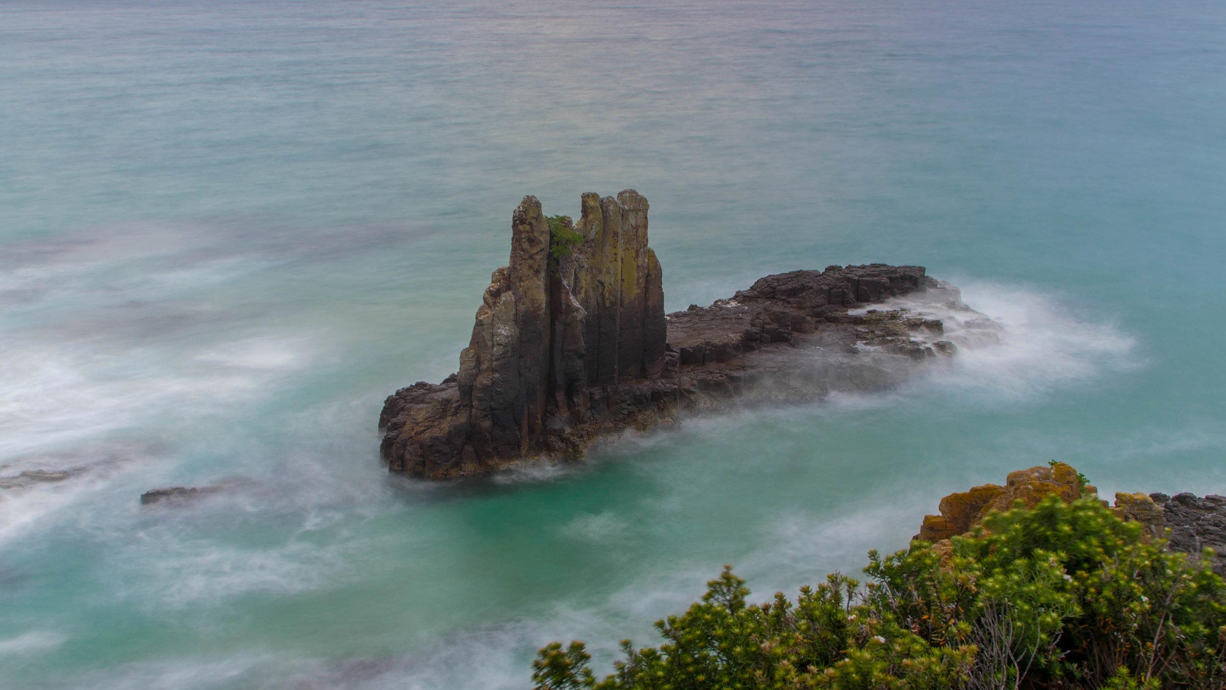 Saphire Coast NSW Travel Australia Vanlife (5 of 11).jpg