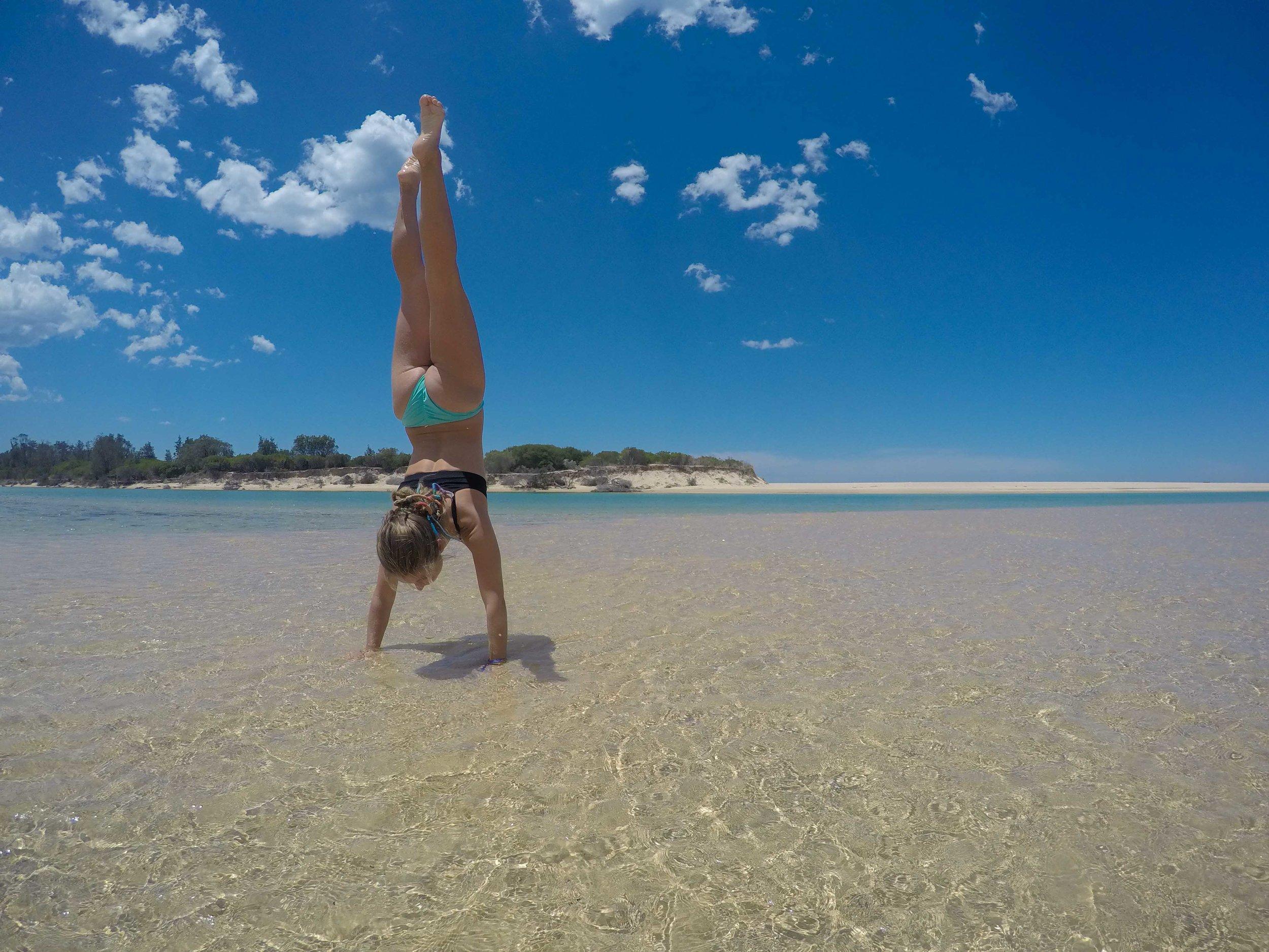 Saphire Coast NSW Travel Australia Vanlife (6 of 11).jpg