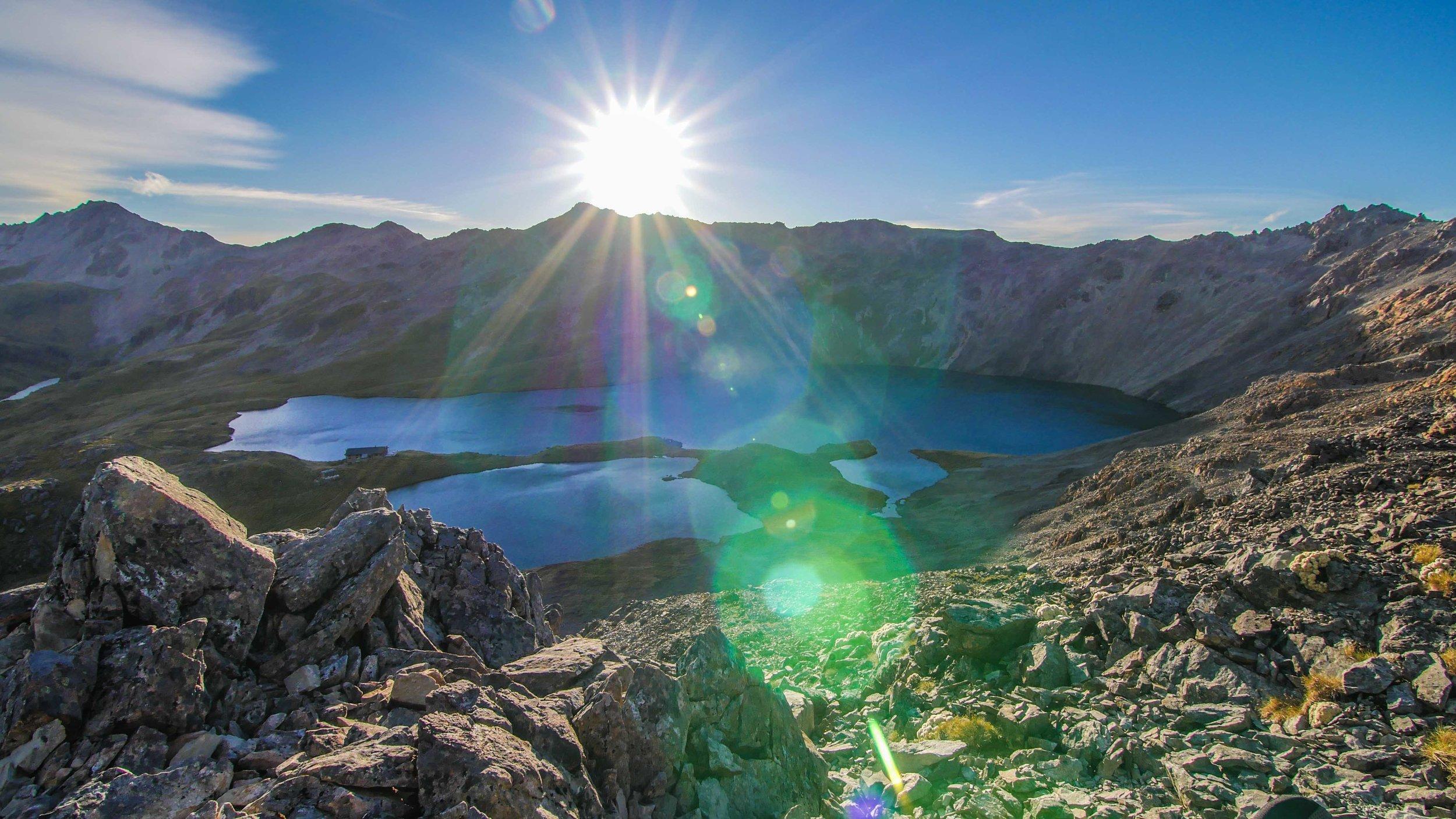 Angelus Hut New Zealand Nelson Lakes (3 of 8).jpg