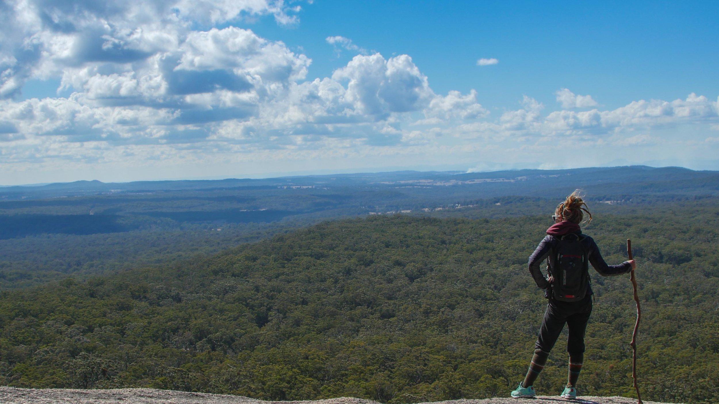 Girraween Bald Rock National Park Australia (3 of 5).jpg