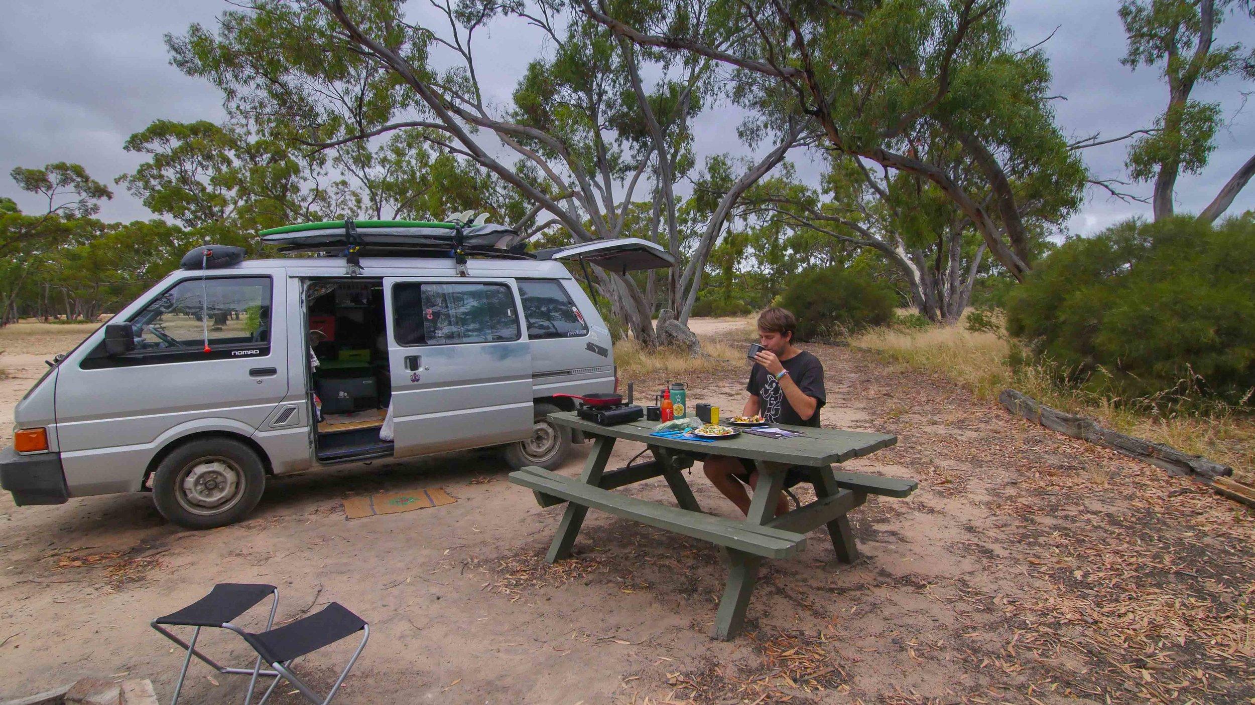 Little Desert Australia Victoria (4 of 5).jpg