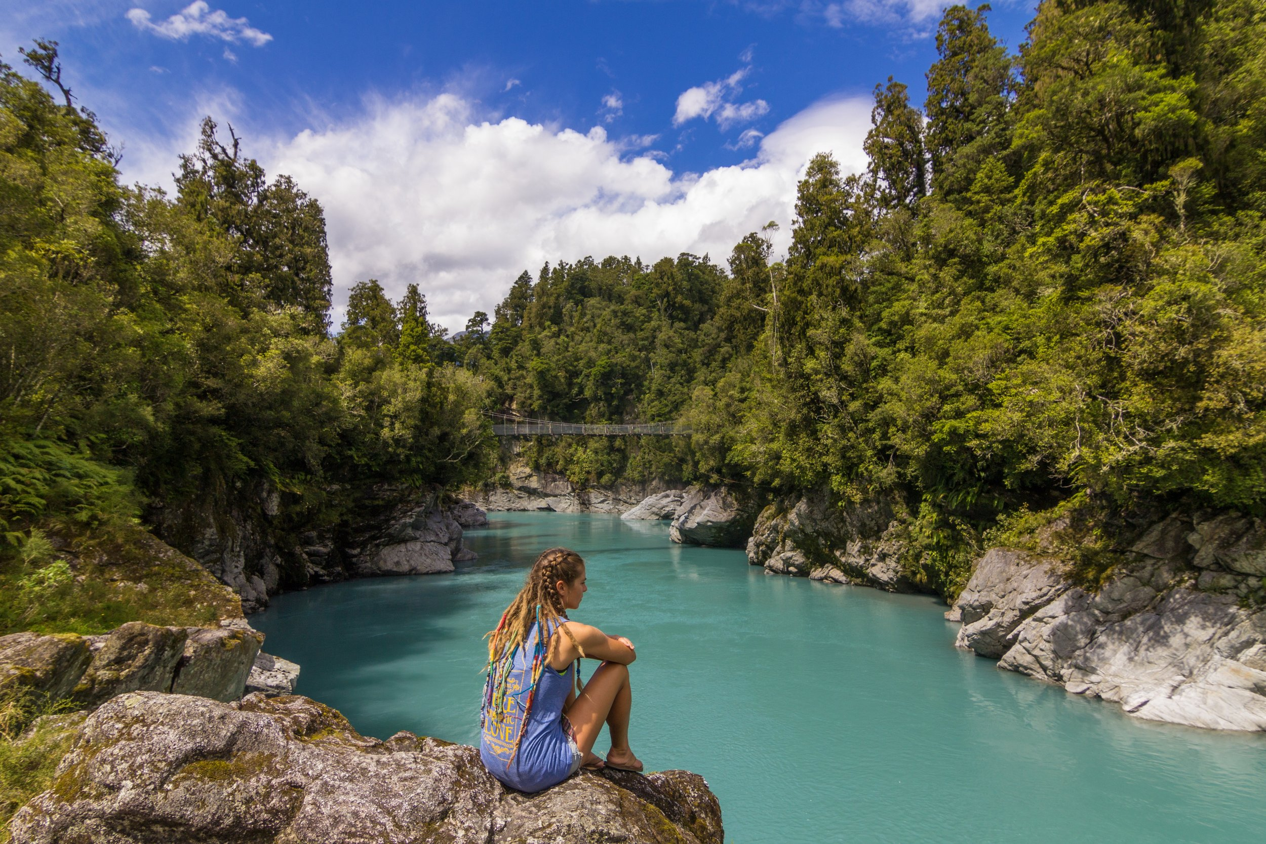 Hokkita Gorge New Zealand.JPG
