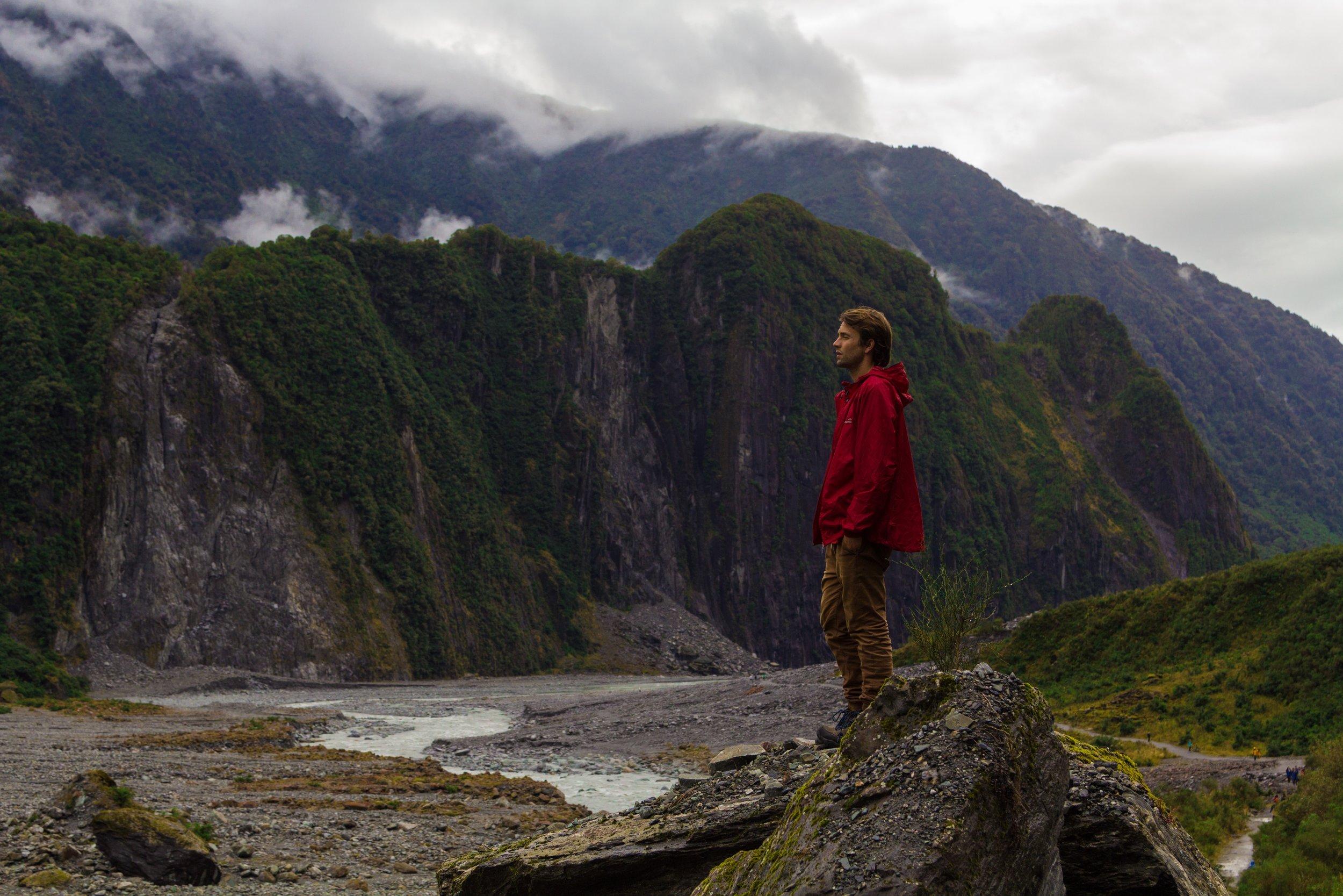 Fox Glacier West Coast New Zealand.JPG