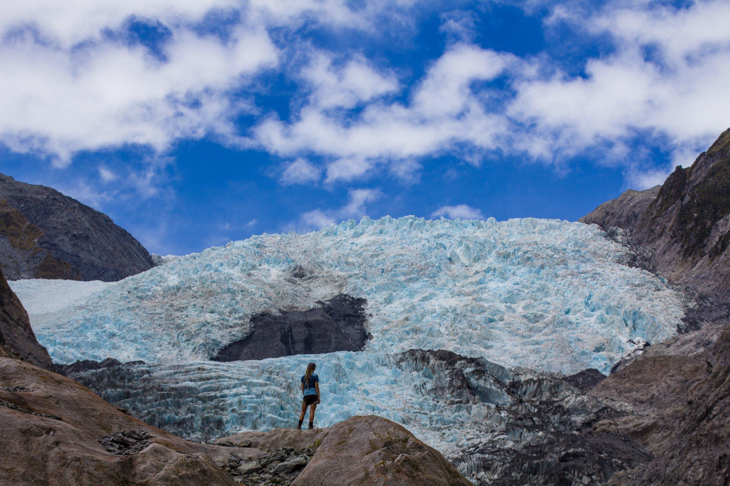 Franz Joseph Glacier.JPG