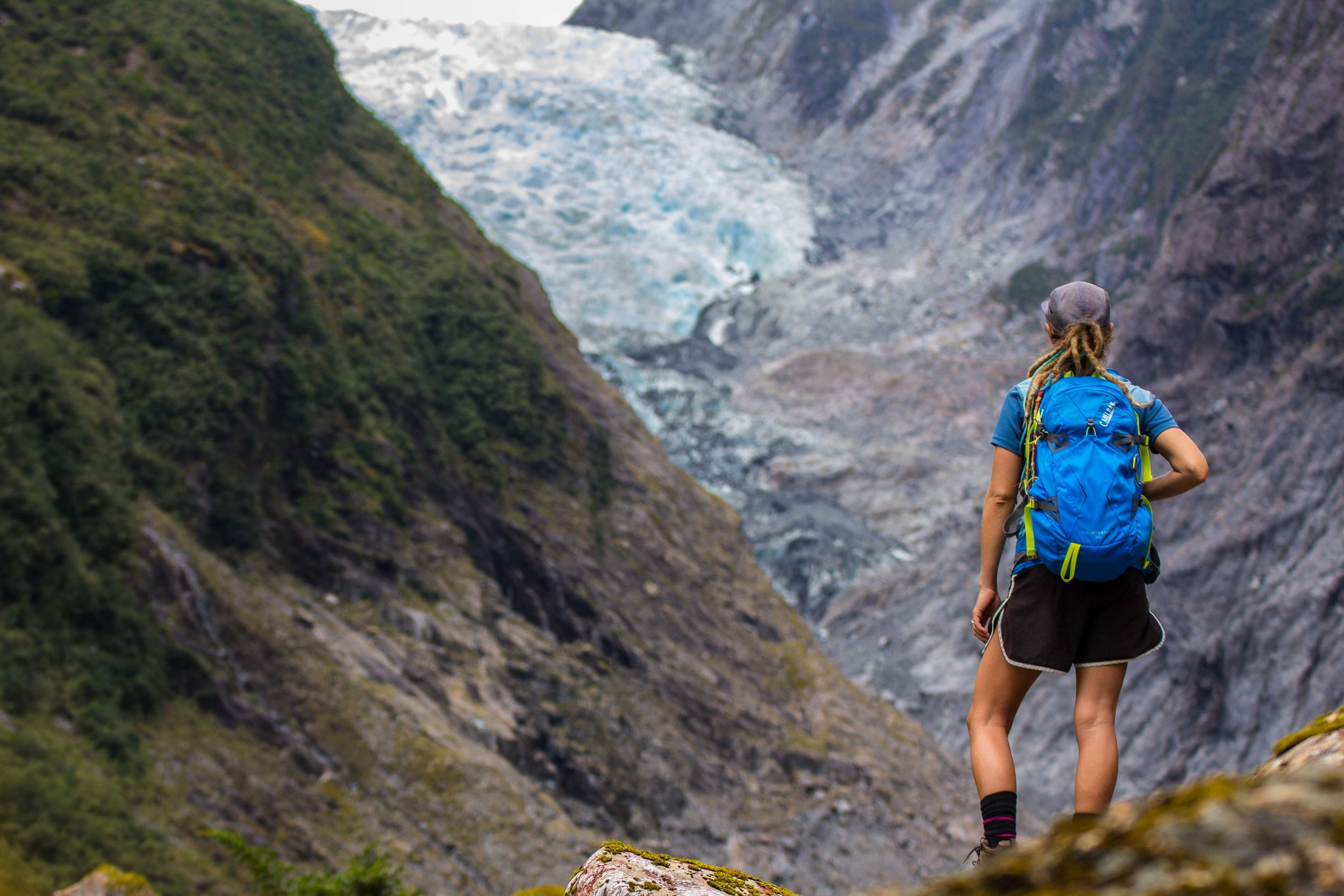West Coast New Zealand Activities, Franz Joesph Glacier, Fox Glacier, Lake Matheson, reomote huts (3 of 4).jpg