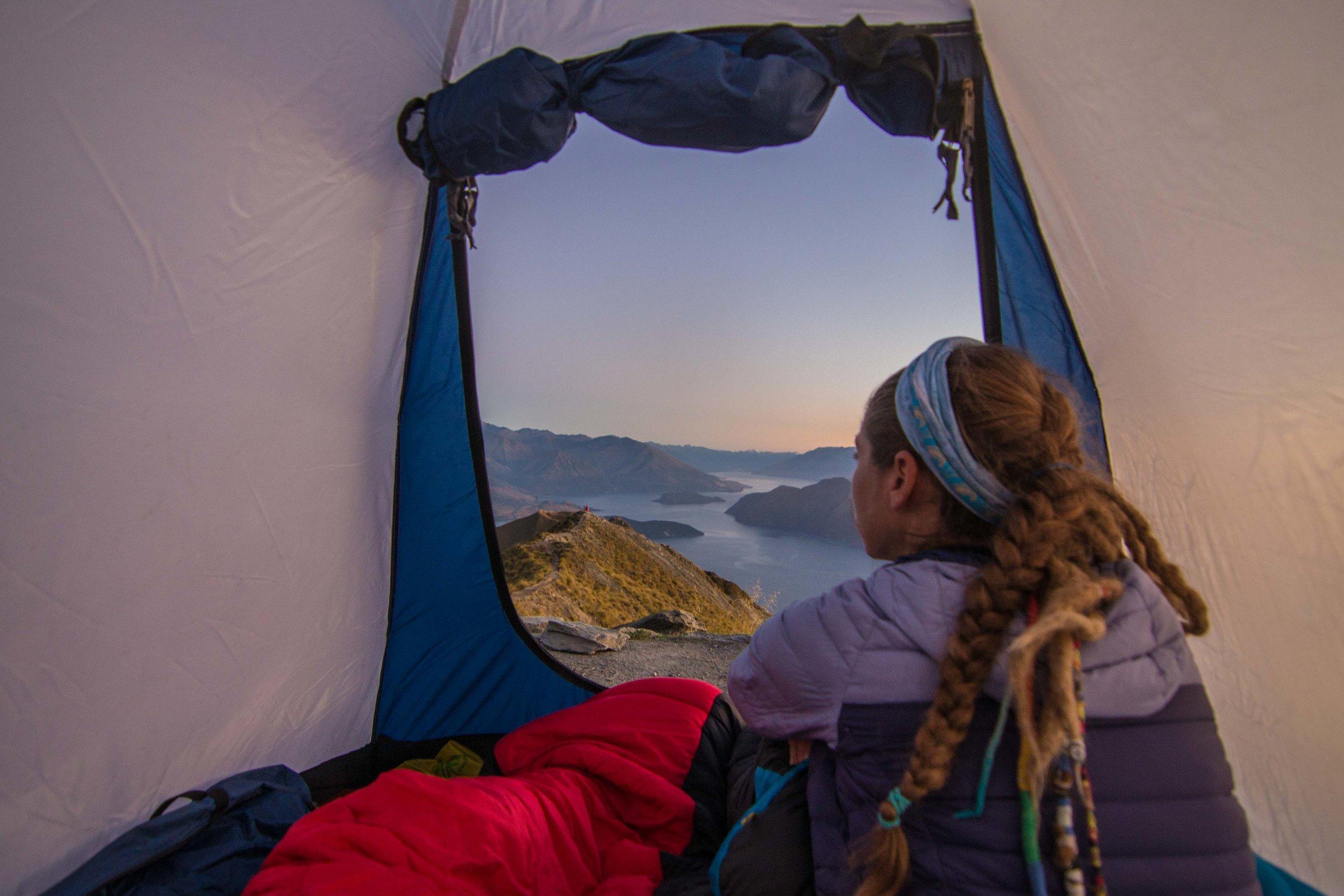 Roys Peak Wanaka New Zealand Camping (5 of 6).jpg