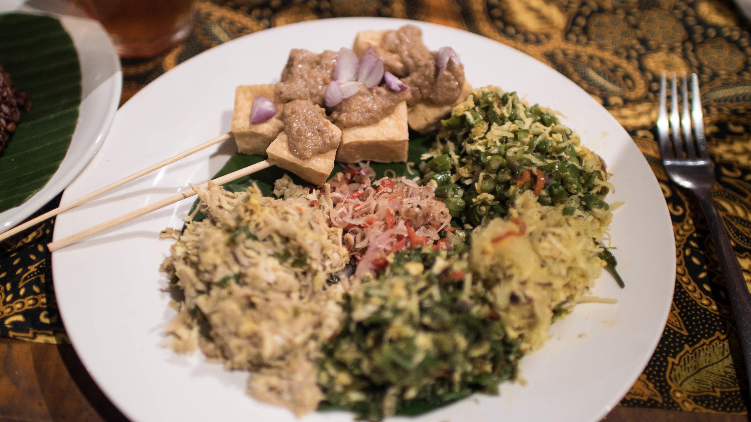 Bali Indo surf vegan food  (7 of 11).jpg