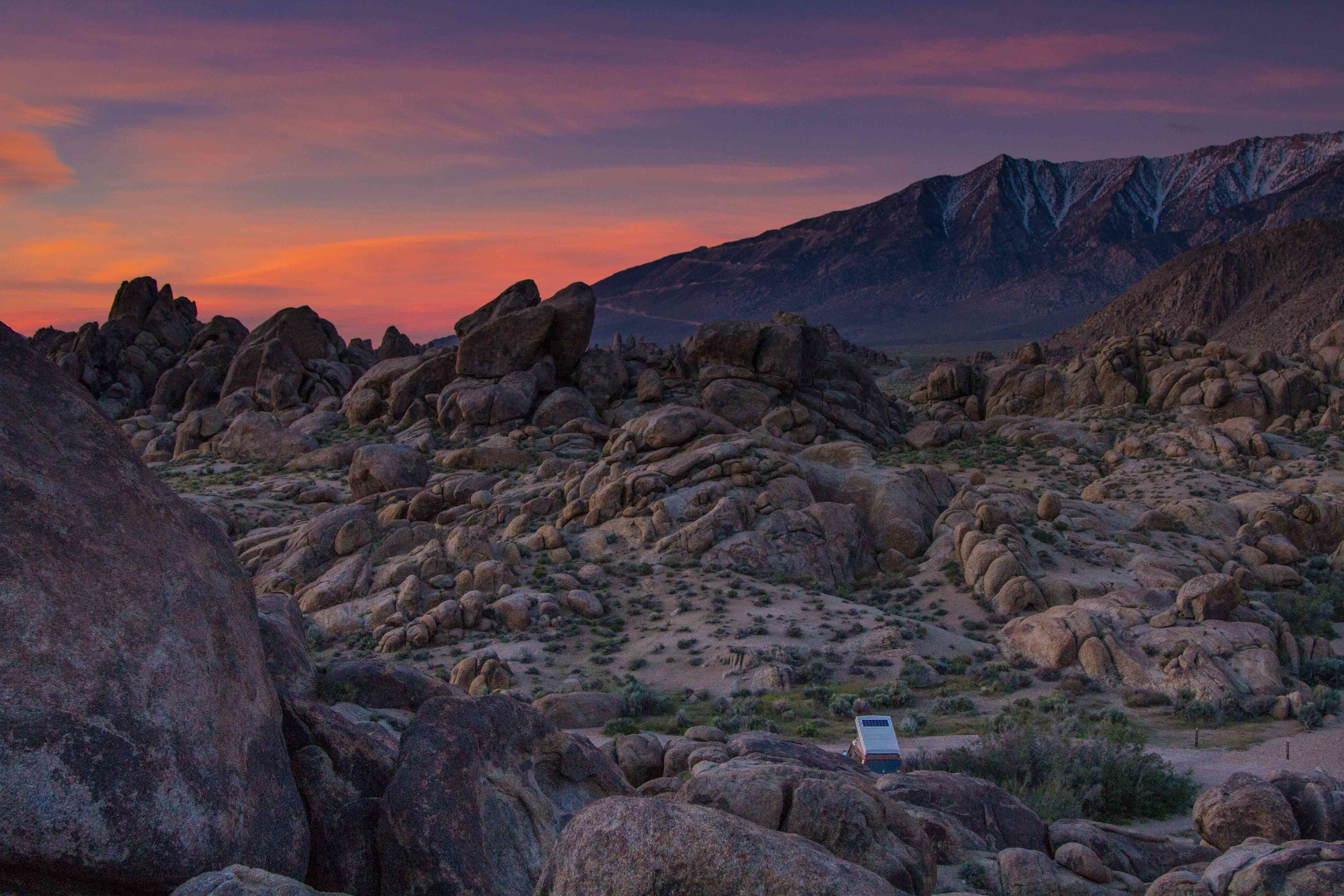 Alabama Hills Free Camping BLM Land Vanlife (6 of 9).jpg