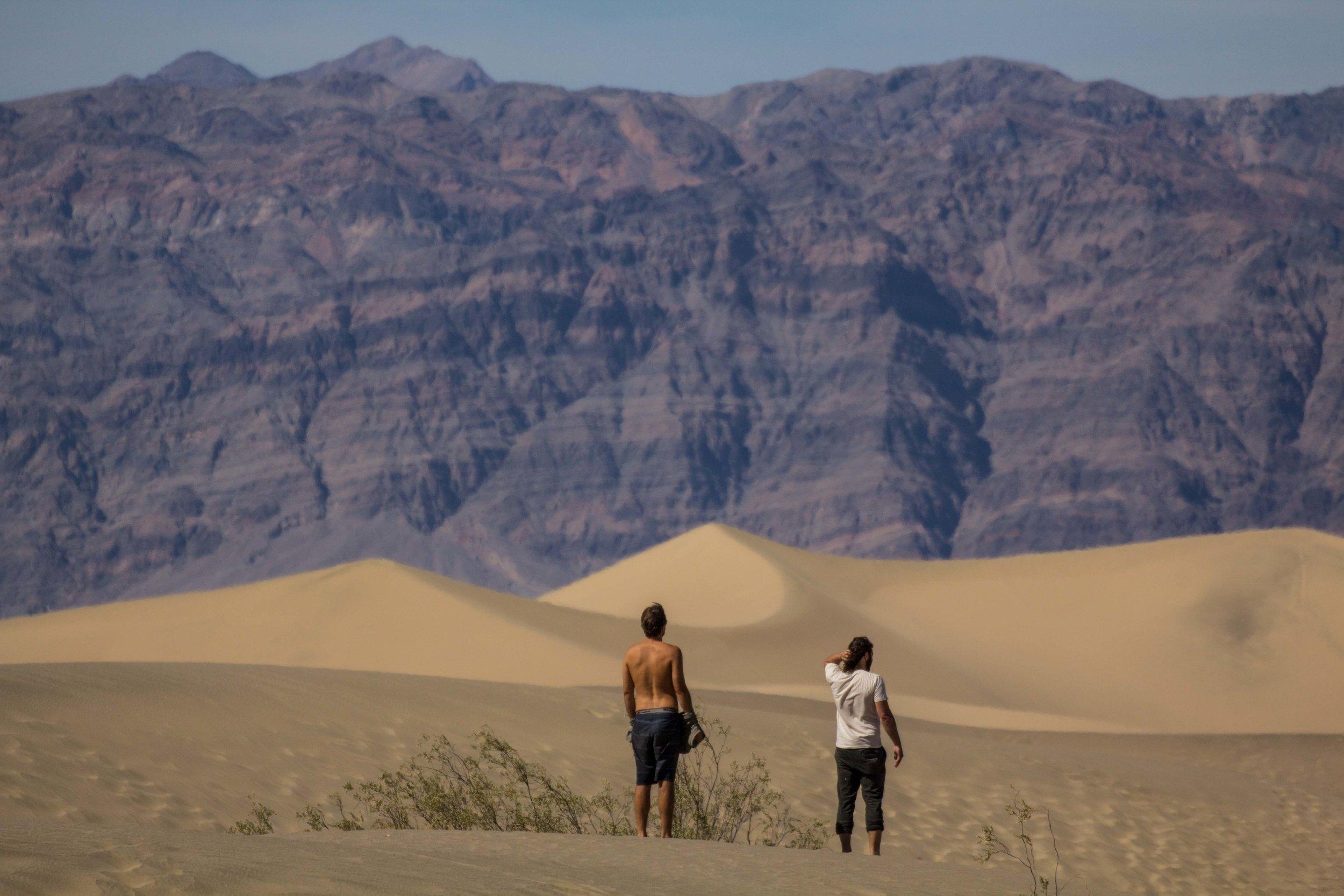 Dunes kev omar (1 of 1).jpg