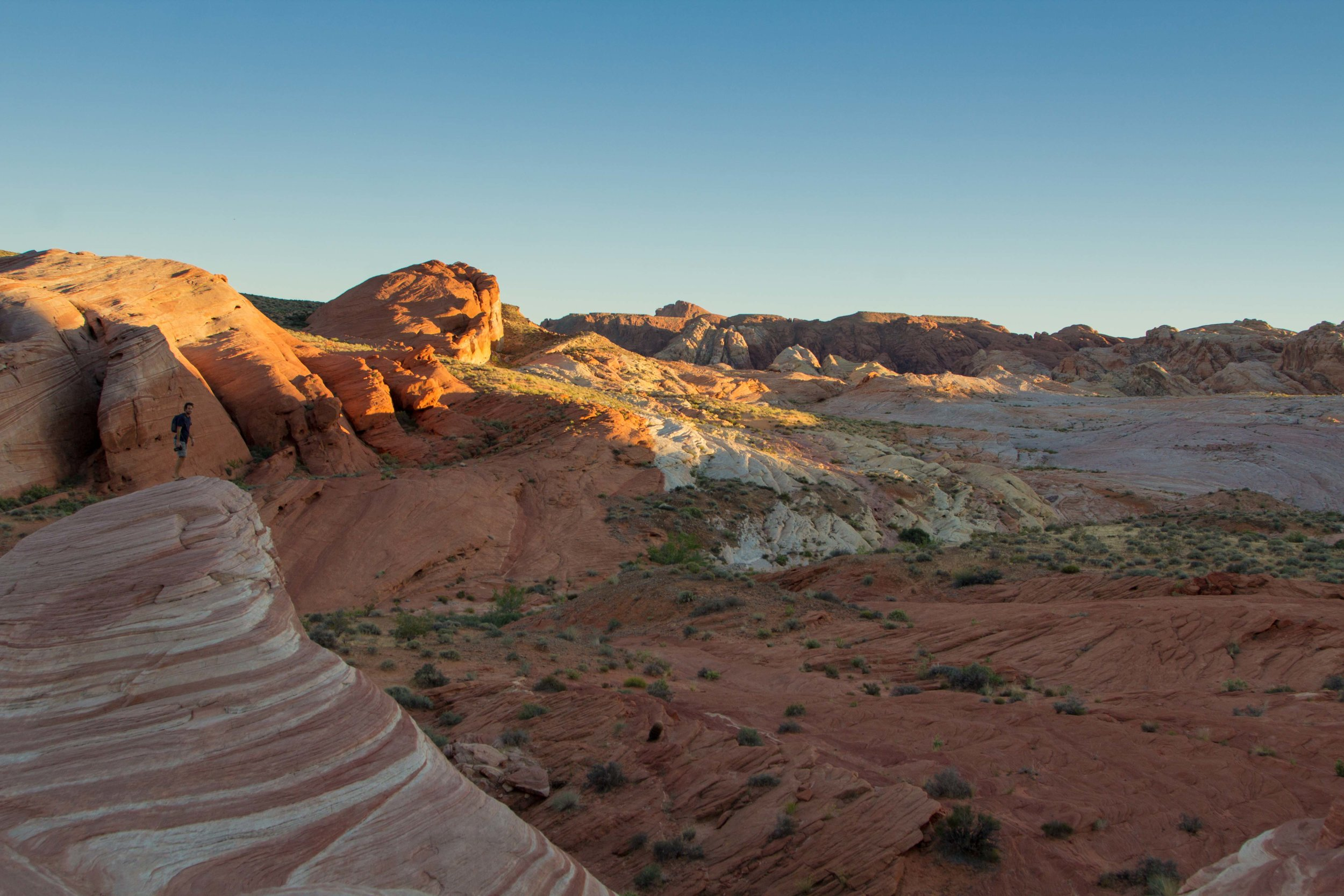 Valley of Fire State Park Nevada  (4 of 11).jpg