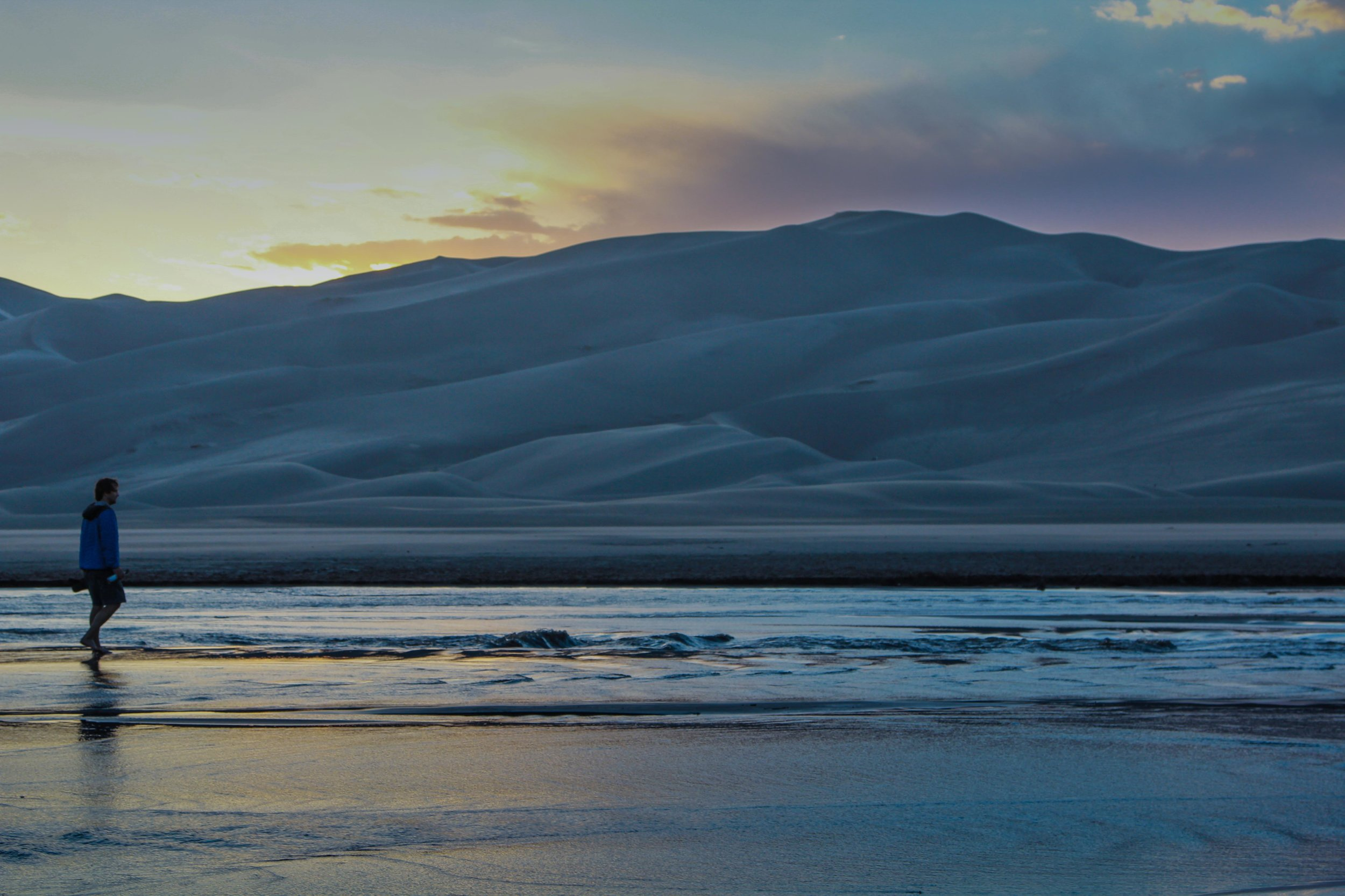 Great Sand Dunes National Park Colorado USA (8 of 11).jpg