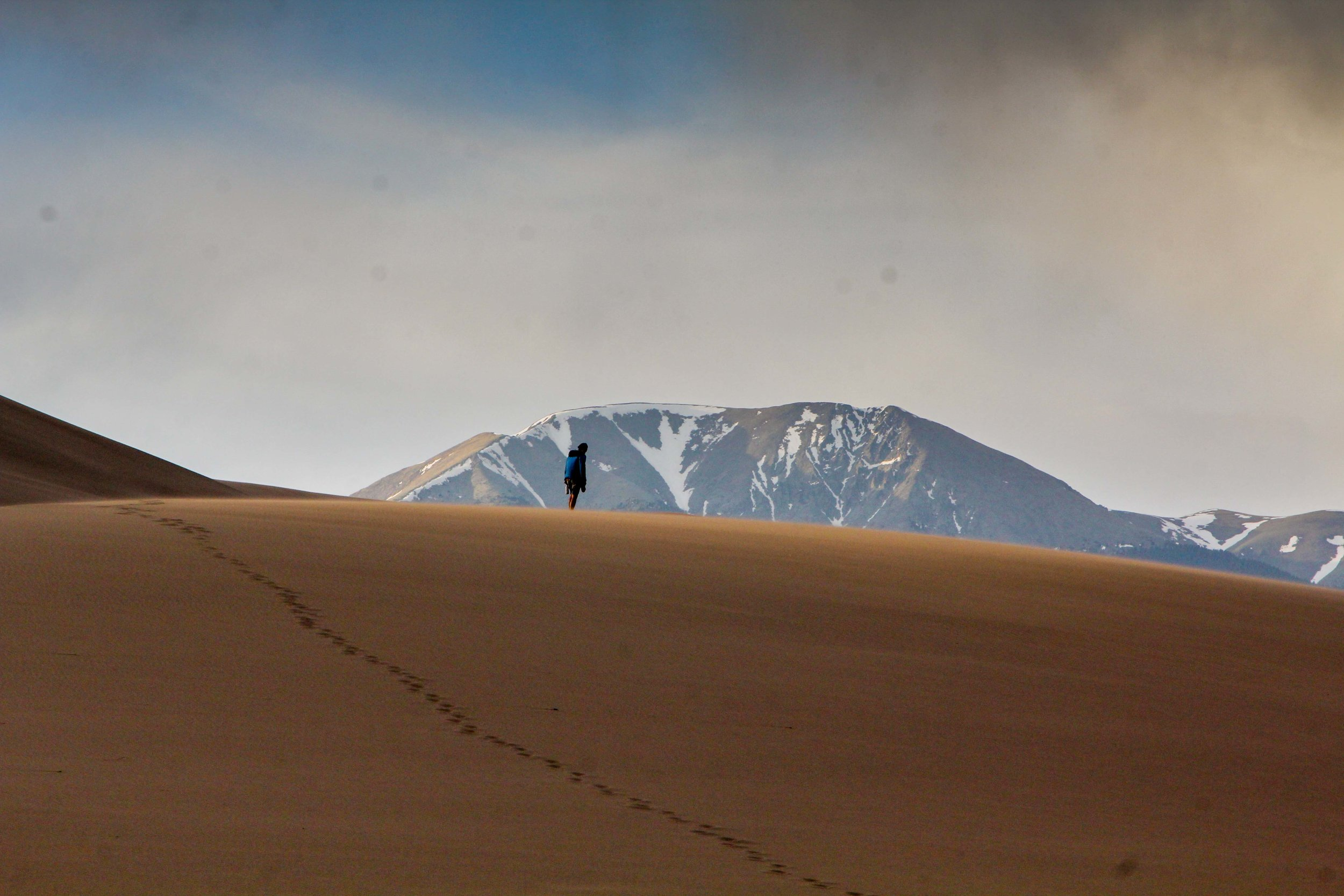 Great Sand Dunes National Park Colorado USA (7 of 11).jpg