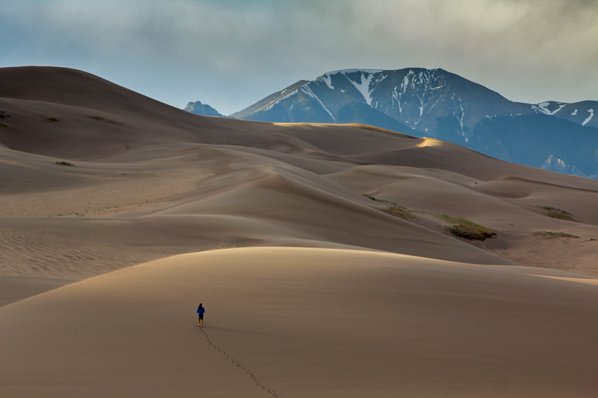 Great Sand Dunes National Park Colorado USA (5 of 11).jpg