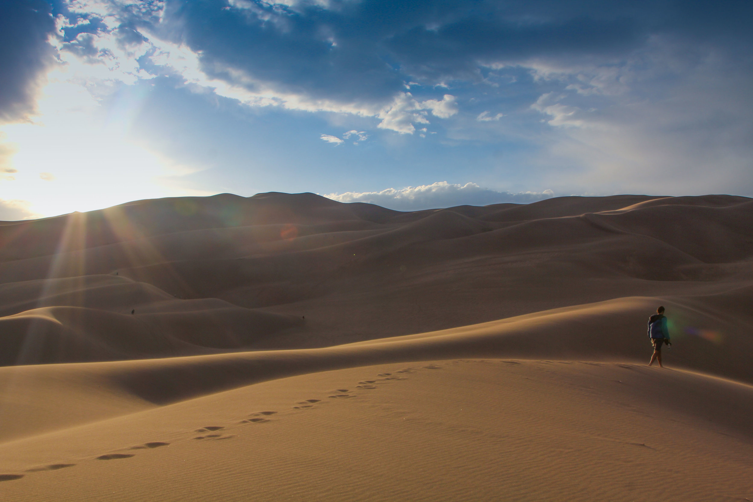 Great Sand Dunes National Park Colorado USA (4 of 11).jpg