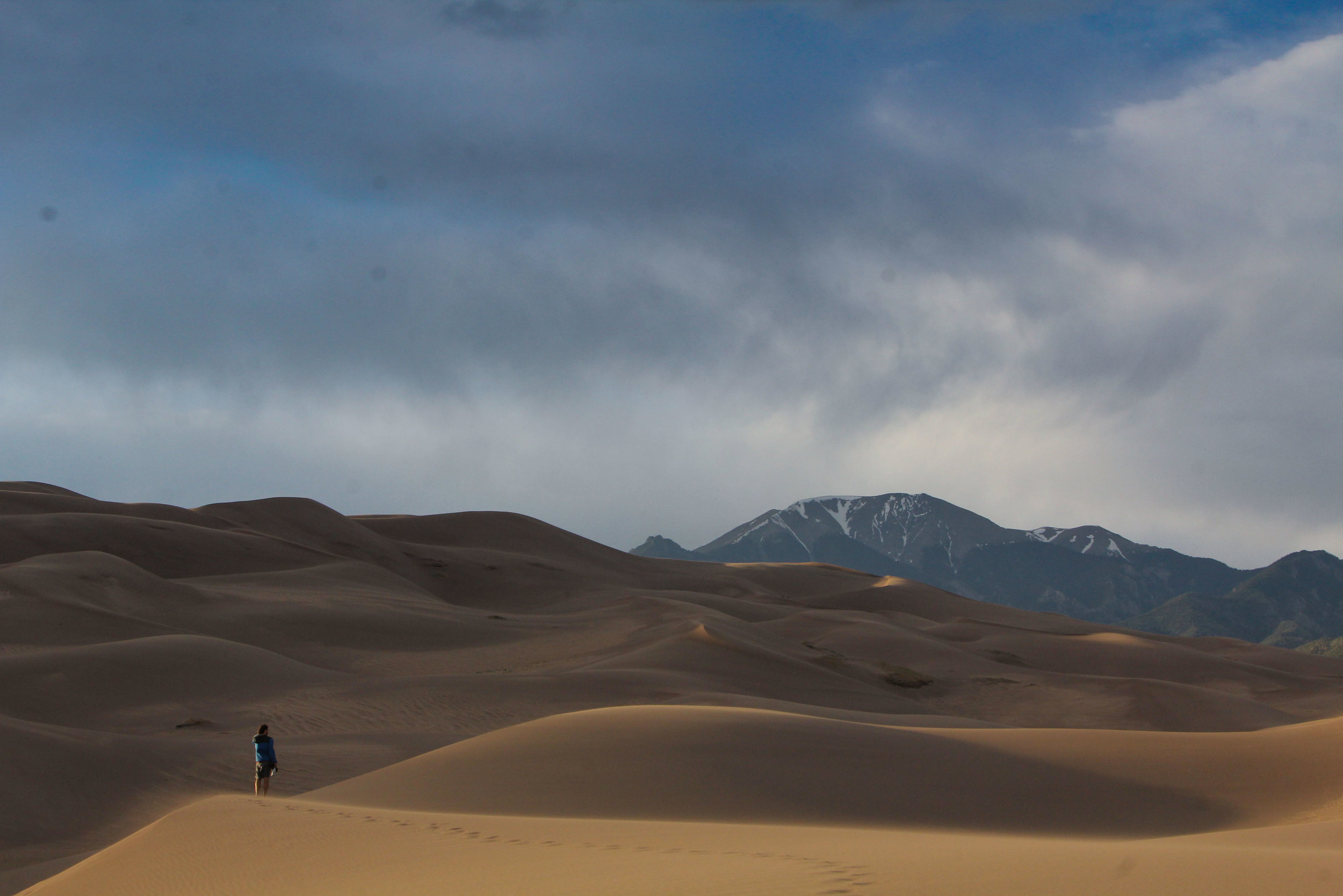 Great Sand Dunes National Park Colorado USA (3 of 11).jpg