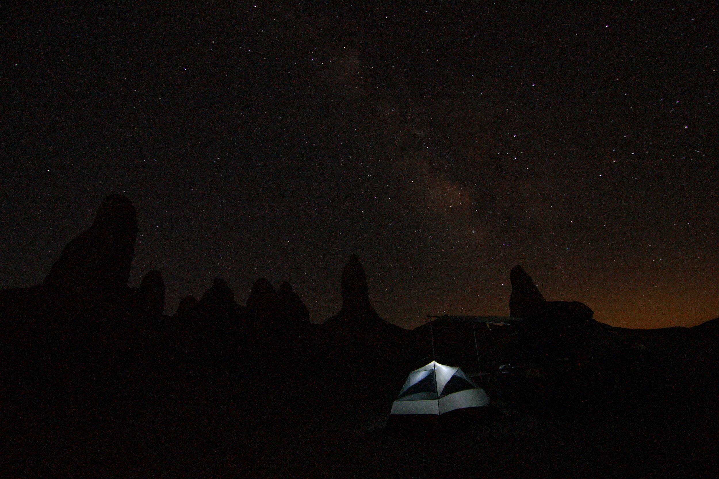 traona campsite (1 of 1).jpg