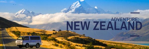 1. NZ Adventure Banner .png