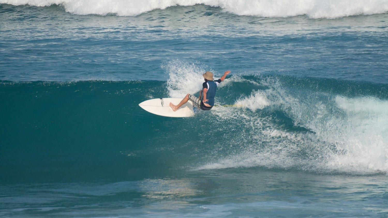 Bali+Indo+surf+vegan+food++(8+of+11).jpg