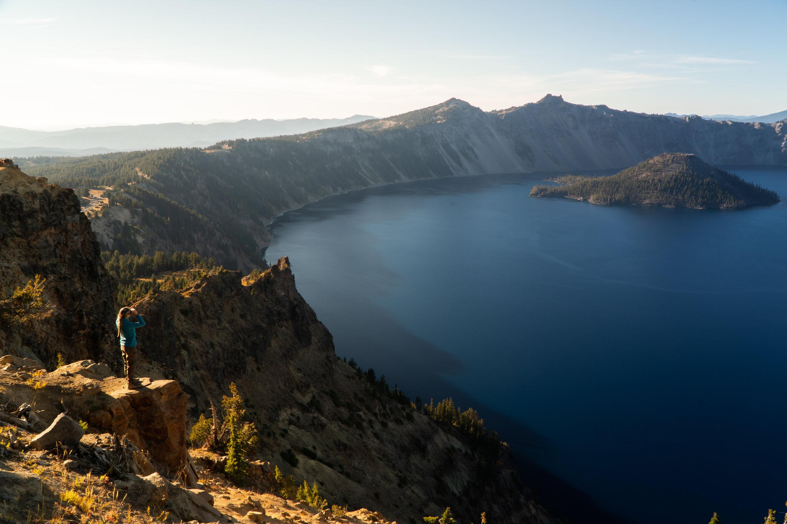 Crater Lake  (6 of 9).jpg