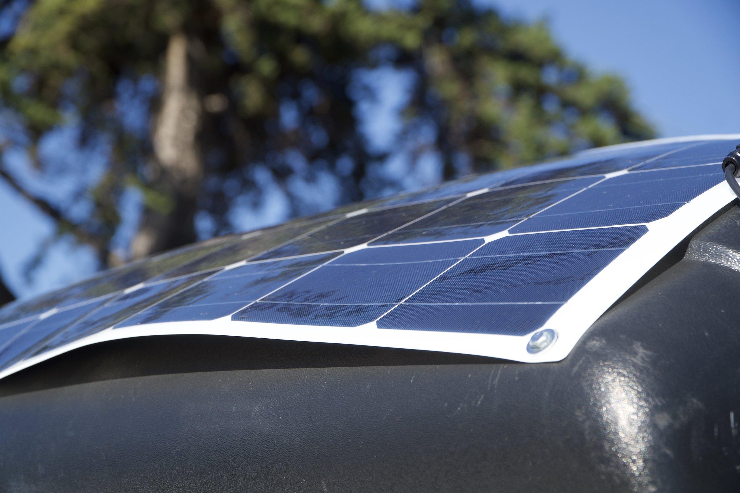 Electrical- Solar - rivets .jpg