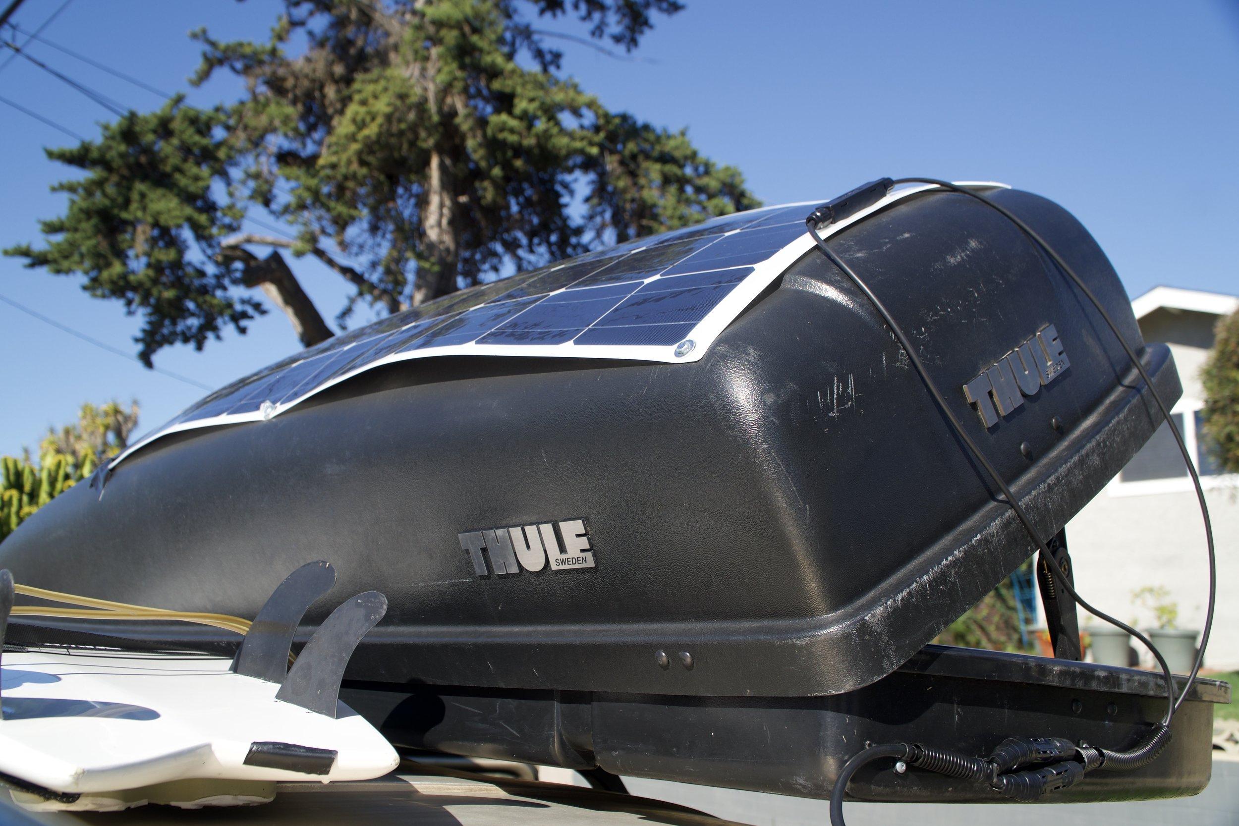 Electrical - Solar - Rivets 2.jpg
