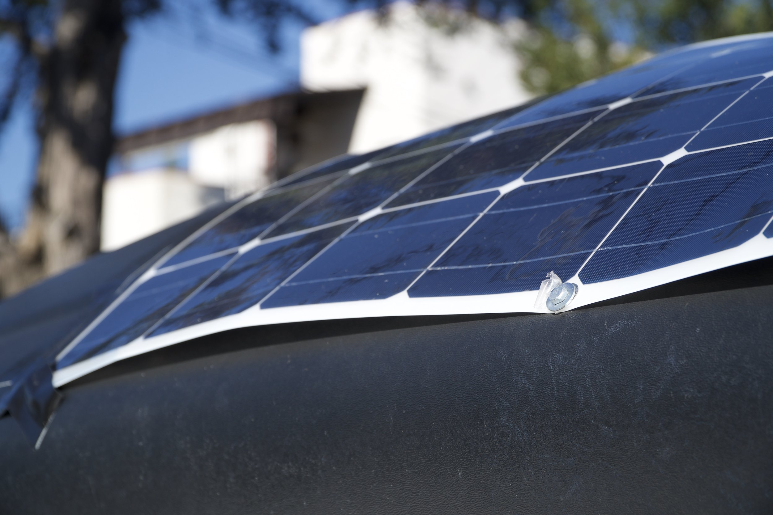 Electrical - Solar - Rivets .jpg