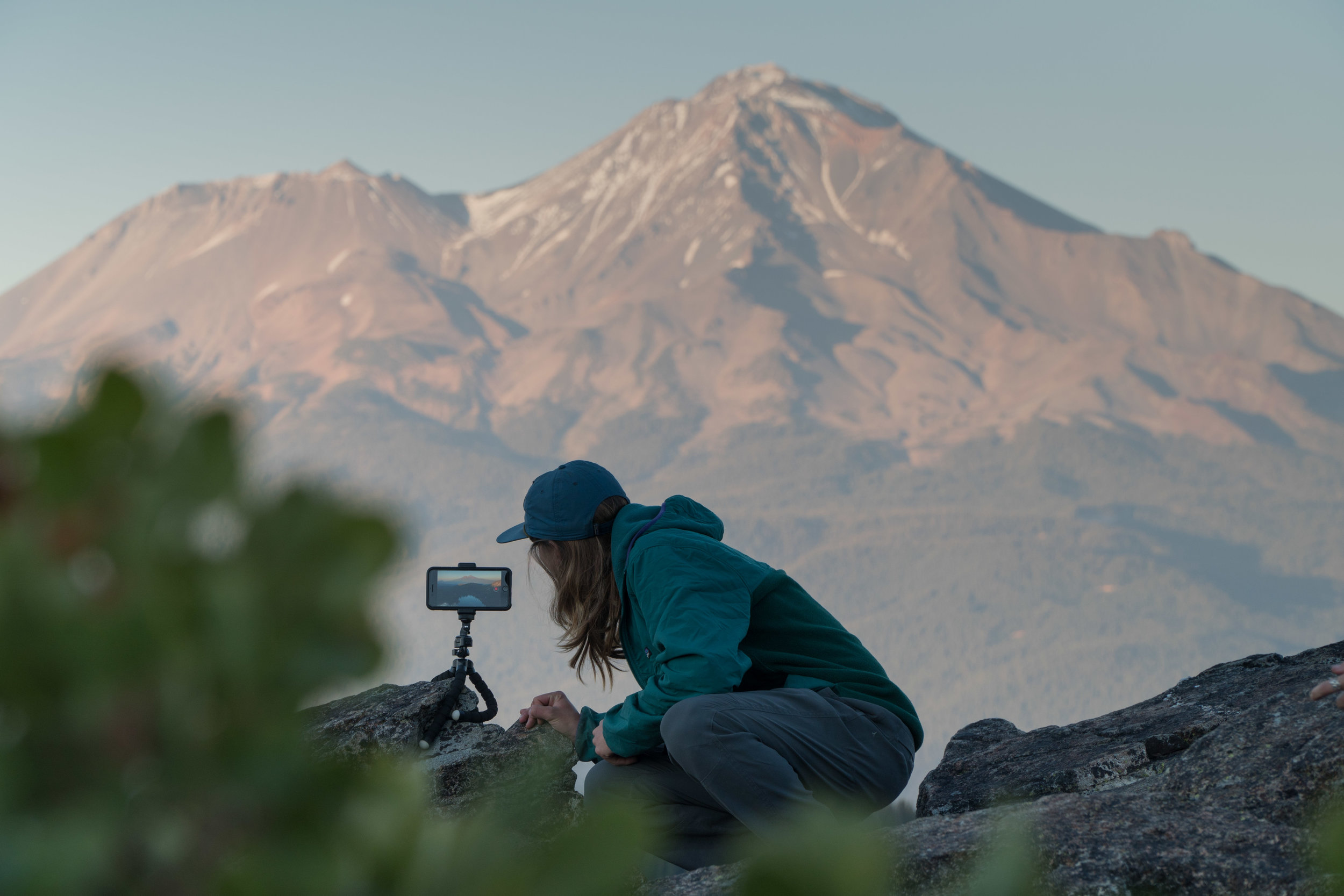 Mt Shasta Hiking Free Camping (2 of 7).jpg