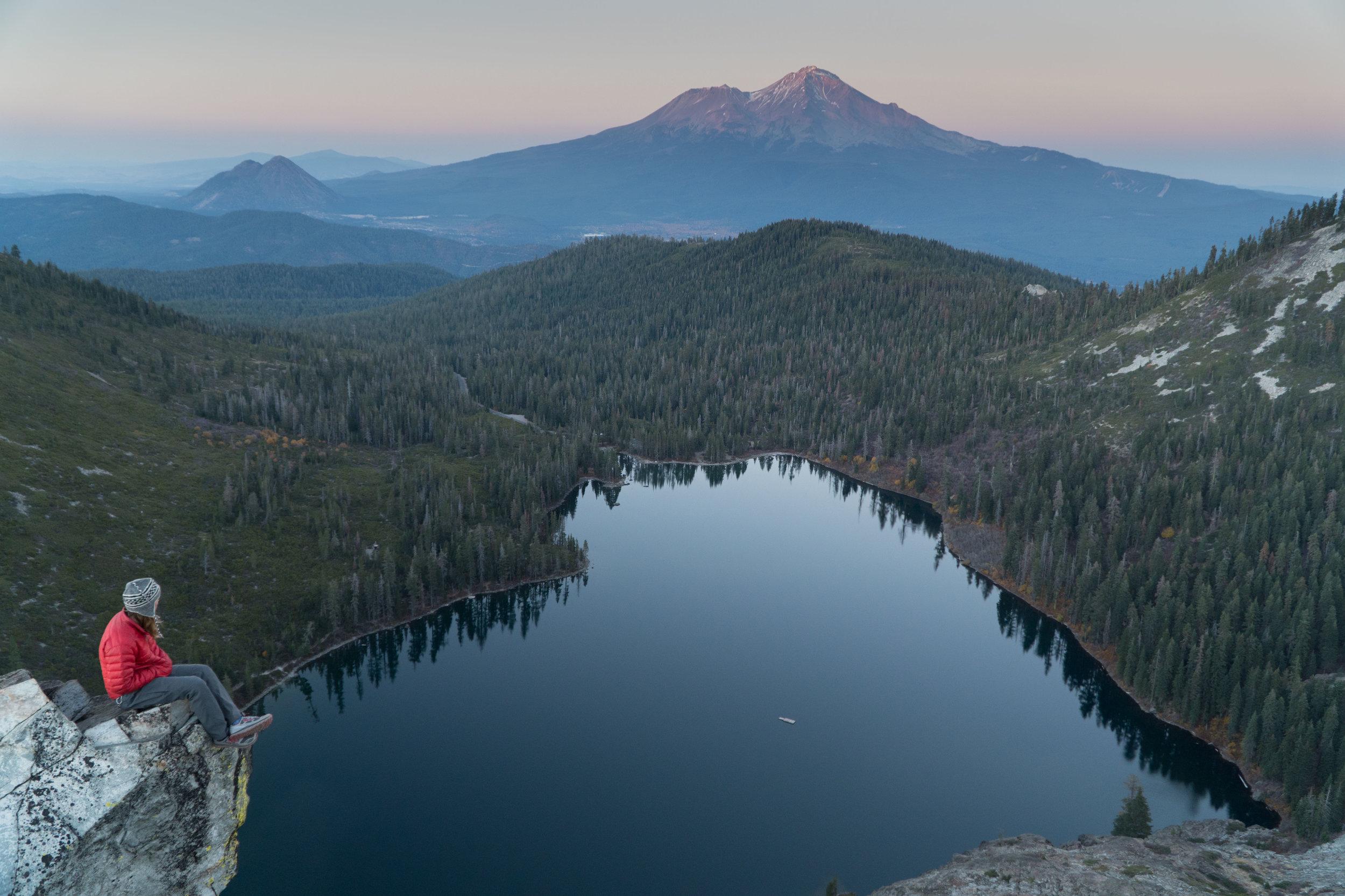 Mt Shasta Hiking Free Camping (4 of 7).jpg