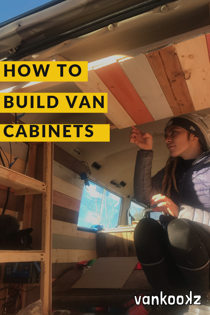 How to Build Van.png
