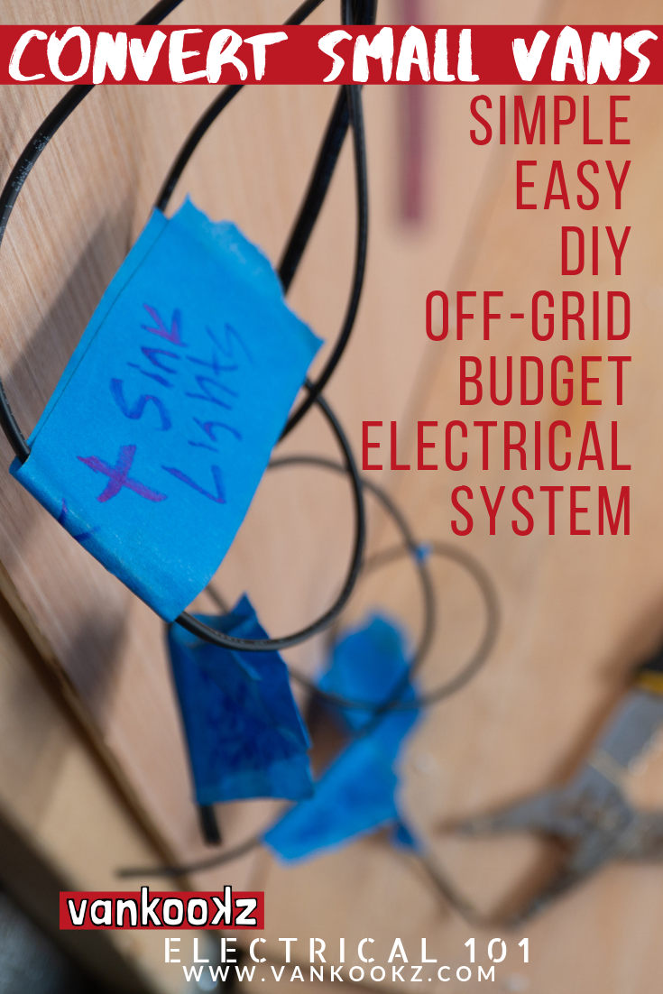 Very Simple, Easy, DIY Off Grid Electrical system for our VW Vanagon.png