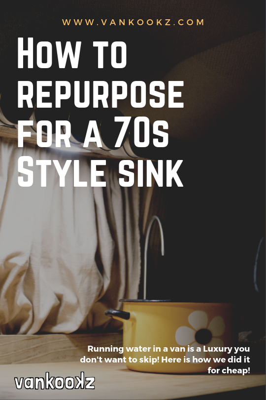 How to repurpose for a 70s Style sink.png