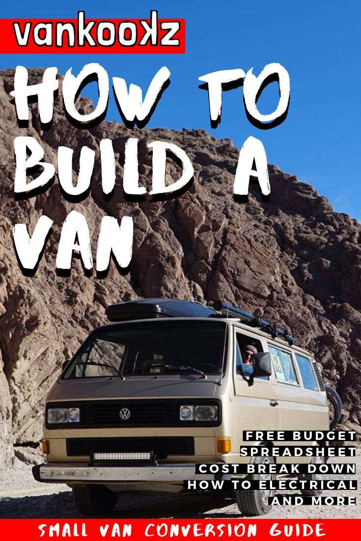 diy your own van.jpg