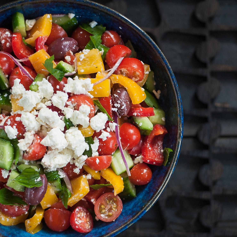 Greek Salad-7_web.jpg