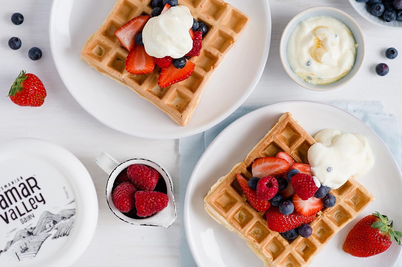 Tamar+Waffles-2_Low_web.jpg