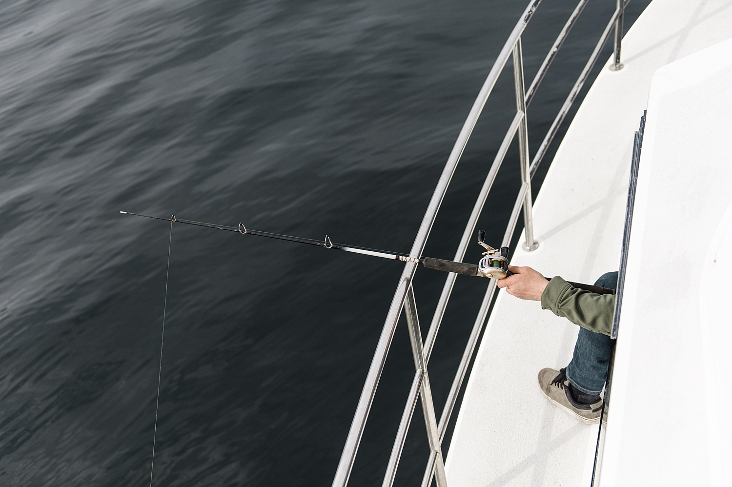 Fishing-161_web.jpg