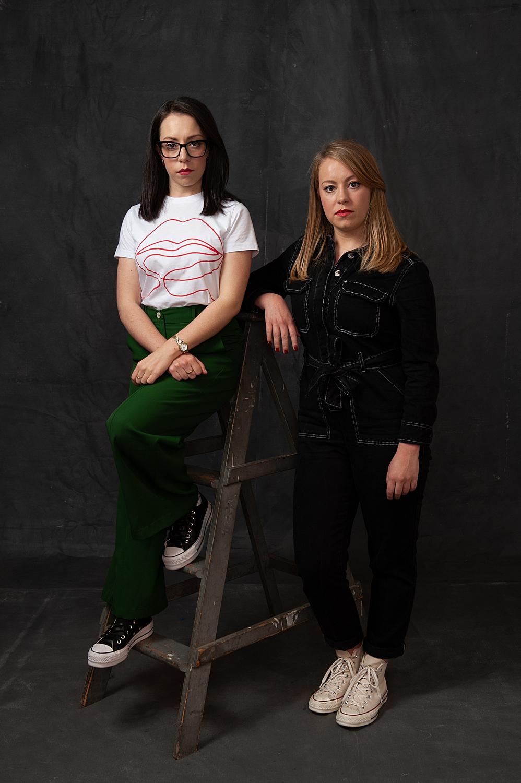 Flo&Joan-43-Edit_web.jpg