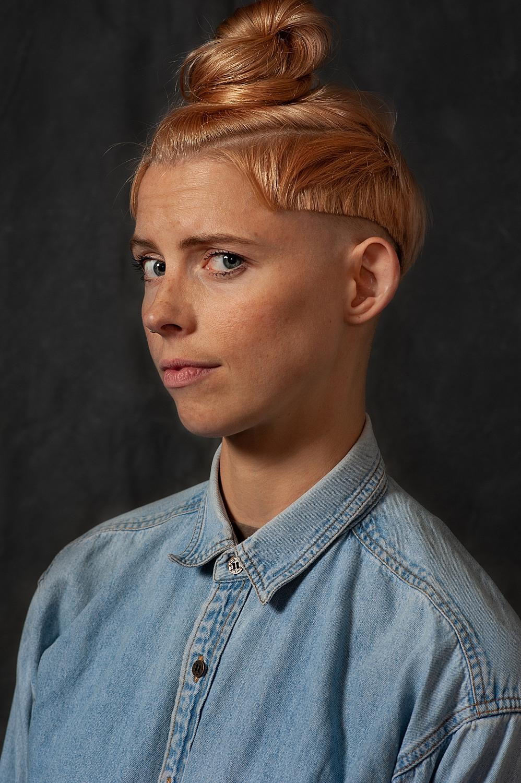 Amy Cunningham-25-Edit-2_web.jpg