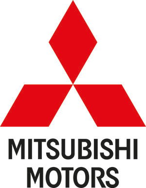 mitsubishi_logo_alternative.jpg
