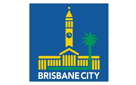 Brisbane-City-Council_2.jpg