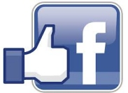 Go to our Facebook page…