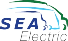 LOGO_SEA-Electric.jpg