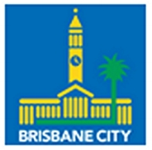 Brisbane_City_Low_Res.jpg
