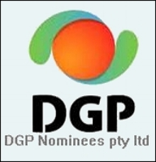 DGP Nominees Pty Ltd_1.jpg