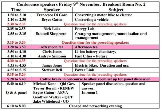 Friday_program_22_Page2.jpg